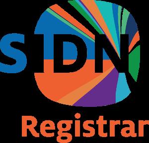 skarweb sidn logo 2016