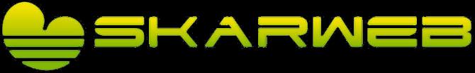 Logo SkarWeb Internet